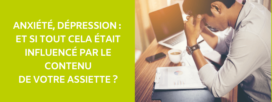 anxiete-depression-alimentation